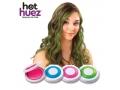 Hot Huez Farbki do włosów w pudrze TV