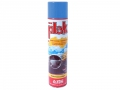 PLAK SPRAY 600ML LAWENDA DO PLASTIKU WEWNĄTRZ