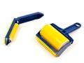 Rolka do czyszczenia STICKY BUDDY - zestaw 2 sztuk