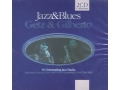 Stan Getz & Astrud Gilberto 2cd Jazz & Blues