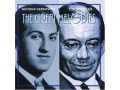G. Gershwin & C. Porter - The Great Melodies