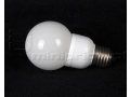 Żarowka diodowa Bulb 18 Led - E27 220V