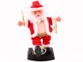 Mikołaj z Hula Hop