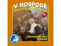 V Hospode  - Sprostonarodni Lidovky - Czech Pub