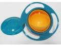 Miseczka dziecięca grawitacyjna - Gyro Bowl