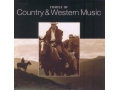 CRADLE OF COUNTRY AND WESTERN MUSIC 10CD