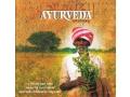 Ayurveda - Original Motion Picture Soundtrack