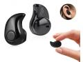 Mini słuchawka bluetooth do telefonu UCHA