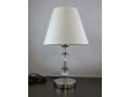 Abażur do lampki nocnej 9 cali 23x18x12cm