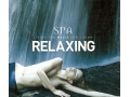 SPA - Relaxing