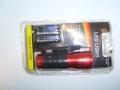 Latarka diodowa 14 LED