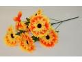Kwiaty sztuczne 5194/100