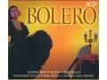 Bolero 3cd
