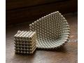 Magnetyczne kulki NEO CUBE 5mm 216szt
