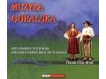 Muzyka Góralska - Muzycko piknie gros 2CD
