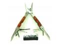 Narzędzie wielofunkcyjne Multi tool