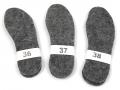 Wkładka do butów FILC rozm. 36, 37, 38