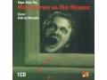 Edgar Alan Poe-Morderstwo na Rue Morgue- audiobook