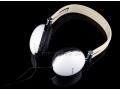 Słuchawki ZUMREED ZHP-005 - 3 kolory !!! COLOR STY