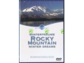 Rocky Mountain Winter Dreams DVD