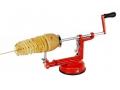 Maszynka do chipsów, warzyw - Zakręcona frytka