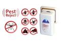 Odstraszacz owadów gryzoni Pest Reject
