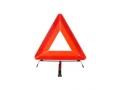 Trójkąt ostrzegawczy E11 (krzyżak)