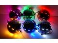 CHRISTMAS - Bombka dekoracyjna 9366/36 +FILM!!!
