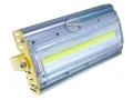 HALOGEN 50W NAŚWIETLACZ LED IP67 COB SMD LAMPA