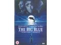 The Big Blue - Wielki Błękit - bez polskiej wersji