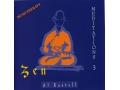 Al Kastell - Zen - Meditations