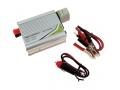 PRZETWORNICA NAPIĘCIA Z 24V NA 220V 1000W + USB