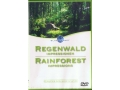 Rainforest Impressions DVD