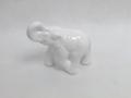 6894 Słoń ceramiczny