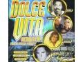 Dolce Vita - Nonstop Italo Discoparty