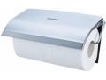 Uchwyt na ręcznik papierowy przykręcany.