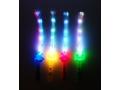 SWIECIDELKA - palka ze swiatlowodami 4712/600
