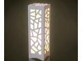 Lampka nocna dekoracyjna LED 33cm