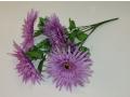 Kwiaty sztuczne 5187/100
