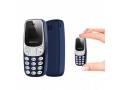 MINI TELEFON  BM10 WiFi DUAL SIM