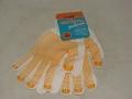 Rękawiczki CENBY