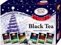 MALWA BOMBONIERKA BLACK TEA  30TB. ŚWIĄTECZNA