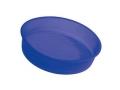 Forma silikonowa do pieczenia- tortownica 26 cm