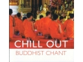 Chill Out - Buddhist Chant
