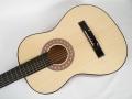 Gitara Klasyczna Adelita z pokrowcem