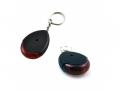 Brelok reagujący na dźwięk (key finder)