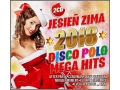 Jesień Zima 2018 Disco Polo Mega Hits 2CD DigiPack
