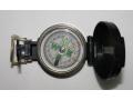 Kompas plastikowy