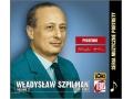 WŁADYSŁAW SZPILMAN VOL 2 - PORTRET MUZYCZNY