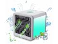 Klimatyzator przenośny mini cooler klimatyzacja